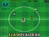 Евро 2012 Футбол GS