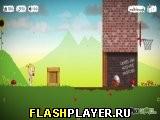 Игра Лейла и магический шар онлайн
