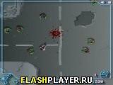 Игра Последняя ночь зомби 2 онлайн