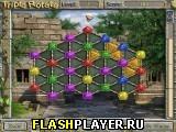 Игра Тройной поворот онлайн