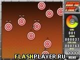 Игра Быстрый огонь 2 онлайн