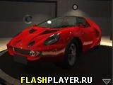 Игра Автосалон онлайн