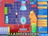 Игра Достижение открыто 3 онлайн
