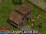 Игра Королевский остров онлайн