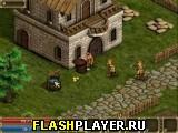 Игра Королевский Остров – Возвращение Пульчерримо онлайн