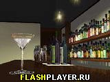 Игра Бар онлайн