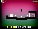 Игра Кубики и звездочки онлайн