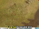 Игра Огненный бой онлайн