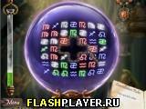 Игра Матч зодиаков онлайн