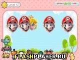 Фальшивый Марио