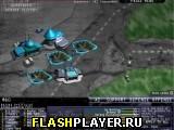 Игра За время войны – Мертвые стратеги онлайн