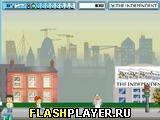 Игра Независимость онлайн