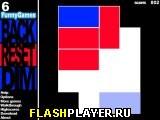 Игра Супер слайдер онлайн
