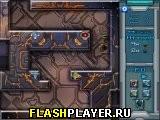 Игра Волчья секретная миссия – Защита колонии онлайн
