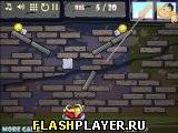 Игра Золото Томми онлайн