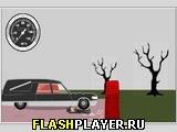 Игра На шесть футов ниже онлайн