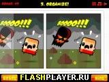 Кликни и играй – Беглый огонь 2