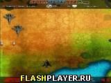 Игра Воздушные Силы онлайн