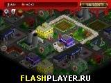 Игра Перестройка 2 онлайн