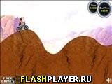 Приключения BMX