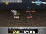 Игра Войны Львов онлайн