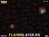 Игра Забытые Пещеры онлайн