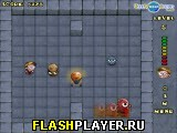Игра Следуй за логикой онлайн