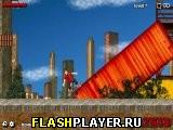 Игра Скейтомания онлайн