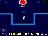 Игра Дрифт онлайн