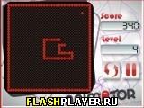 Игра Видеозмейка онлайн