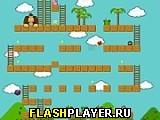Марио против Донки-Конга