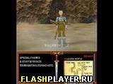 Игра Лабиринт под землёй онлайн
