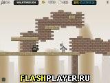 Игра Робот-разрушитель онлайн