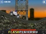 Игра Джип-убийца 2 онлайн