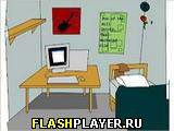 Игра Бегство онлайн