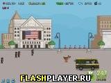 Игра Грабители Нью-Йорка онлайн