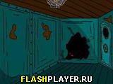 Игра С.С Гром онлайн
