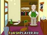Игра Инспектор Вомбат онлайн