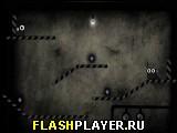 Игра Меланхолия онлайн