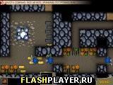 Игра Подгорье онлайн