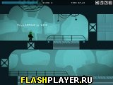 Игра Острый шторм онлайн