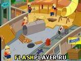 Игра Несквик квест онлайн