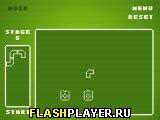Игра Мойр онлайн