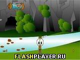 Игра Робин Гуд онлайн