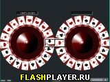 Игра 2 рулетки онлайн