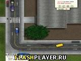 Трафикатор 2 – Дорожная паника