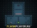 Игра Заброшенный онлайн