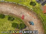 Игра Быдло дрифт онлайн