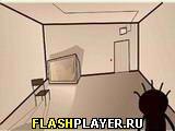 Игра Игра Акаро онлайн