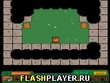 Игра Невероятные танки 2 онлайн